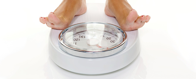 <br>Unintended weight loss is the second highest risk factor for some forms of cancer, concludes the first robust research analysis to examine the association..... &lt;a href=&#39;http://www.exeter.ac.uk/news/research/title_651122_en.html&#39; target=&#39;_blank&#39;&gt;More&lt;/a&gt;